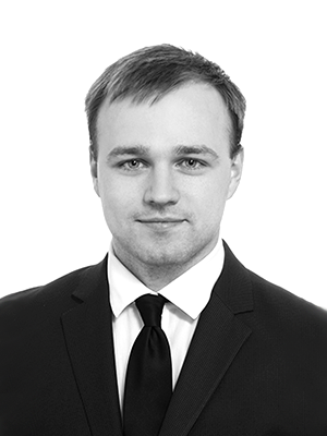 Martynas Bielskis
