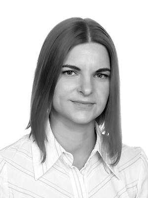 Jolanta Restenytė