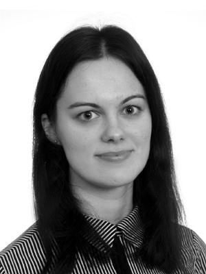 Laura Razulevičiūtė