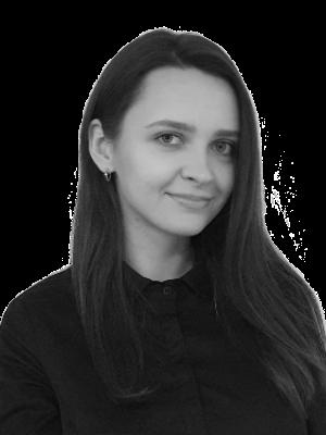 Rugilė Kuperskytė